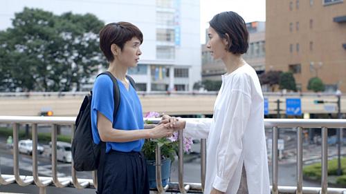 Küldetés teljesítve – Lenyűgöző filmek sorát kínálta az idei CineFest
